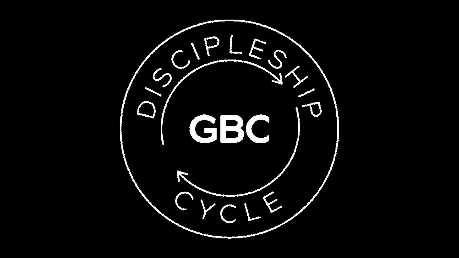Discipleship Cycle Term 3_WEB